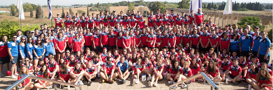 maccabiah2017headed.jpg
