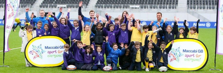 Primary School Boys Football 2012 (940x310) Carousel Banner.JPG