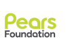 PEARS_transparent_logo.png