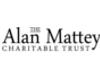 Alan Mattey.jpg