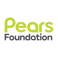 Pears_Logo_COLOUR.png