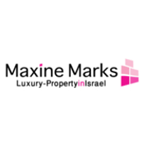 Maxine Marks.jpg