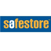 Safestore.jpg
