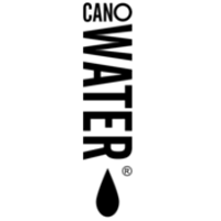 Can0Water.png