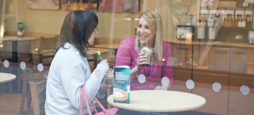 Emma & Emma Coffee Web ready.jpg