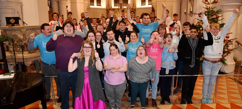 HYP ALL at Carol Concert 2017.jpg