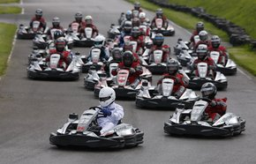 Damon Karting.jpg