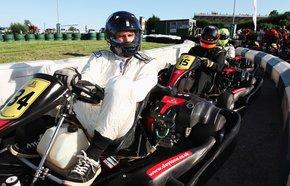Damon Karting.jpg