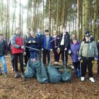 P1030632BUILDING FUTURES AT WOODHAM COMMON.JPG