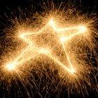 sparkler_star.jpg