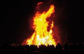 bonfire-night.jpg