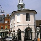 240px-Godalming_PepperpotLight.jpg