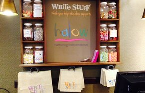 sweet shop photo.JPG