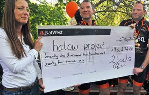 LR halow cheque 250 cycl#E65D09.jpg