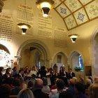 Seaford choir.jpg