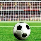 soccer-ball-background-hd.jpg