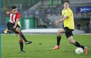 gcfc-v-mole-valley-038.jpg