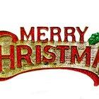 merry-christmas-4.jpg