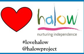 Have a heart for halow large logo.jpg