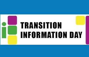 Transition Event.jpg