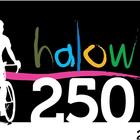 Halow2015 logo.png