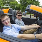 Chris and Jay Mclaren Spider FOS.jpg
