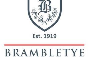 Brambletye.JPG