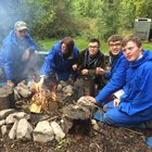 BFG camp fire.jpg