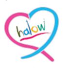love halow logo.jpg