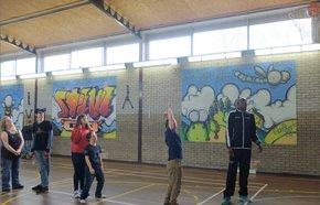 Slam dunk!.jpg