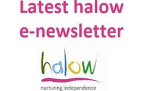 halownewsletter.jpg
