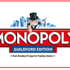 monopoly2.png