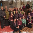 Guildford Chamber Choir.jpg