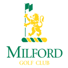 Milford Golf Club Cheque  for social media.jpg