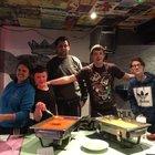 soup group photo emma.jpg
