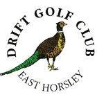 drift logo full colour.jpg