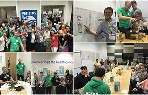 Philips Day Collage_social.jpg