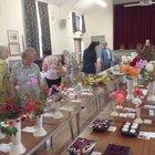 Onslow village garden club.jpg