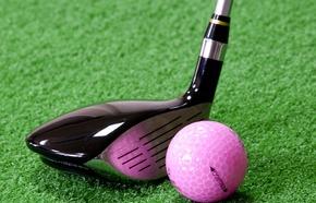 golf-3228524_1280.jpg