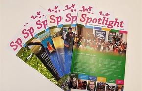 Spotlight fb-min.jpg