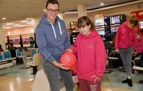 Douglas and HYP (F) looking to camera bowling .jpg