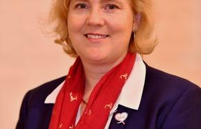 Ann Kenney.JPG