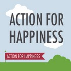 action for happiness logo.jpg