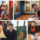 Watts Gallery collage.jpg