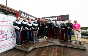 Karting Challenge 2019