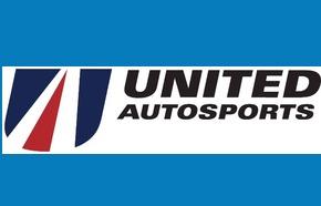 autosport press release.jpg