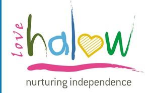 love halow 1.JPG