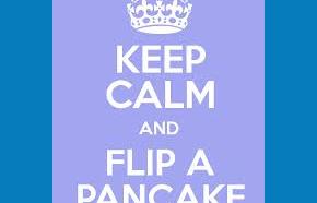 pancake2.png
