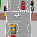 pedestrian-crossing-lights.jpg