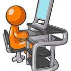 computer-programmer-7304012.jpg